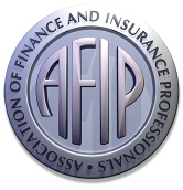 Association of Finance and Insurance Professionals
