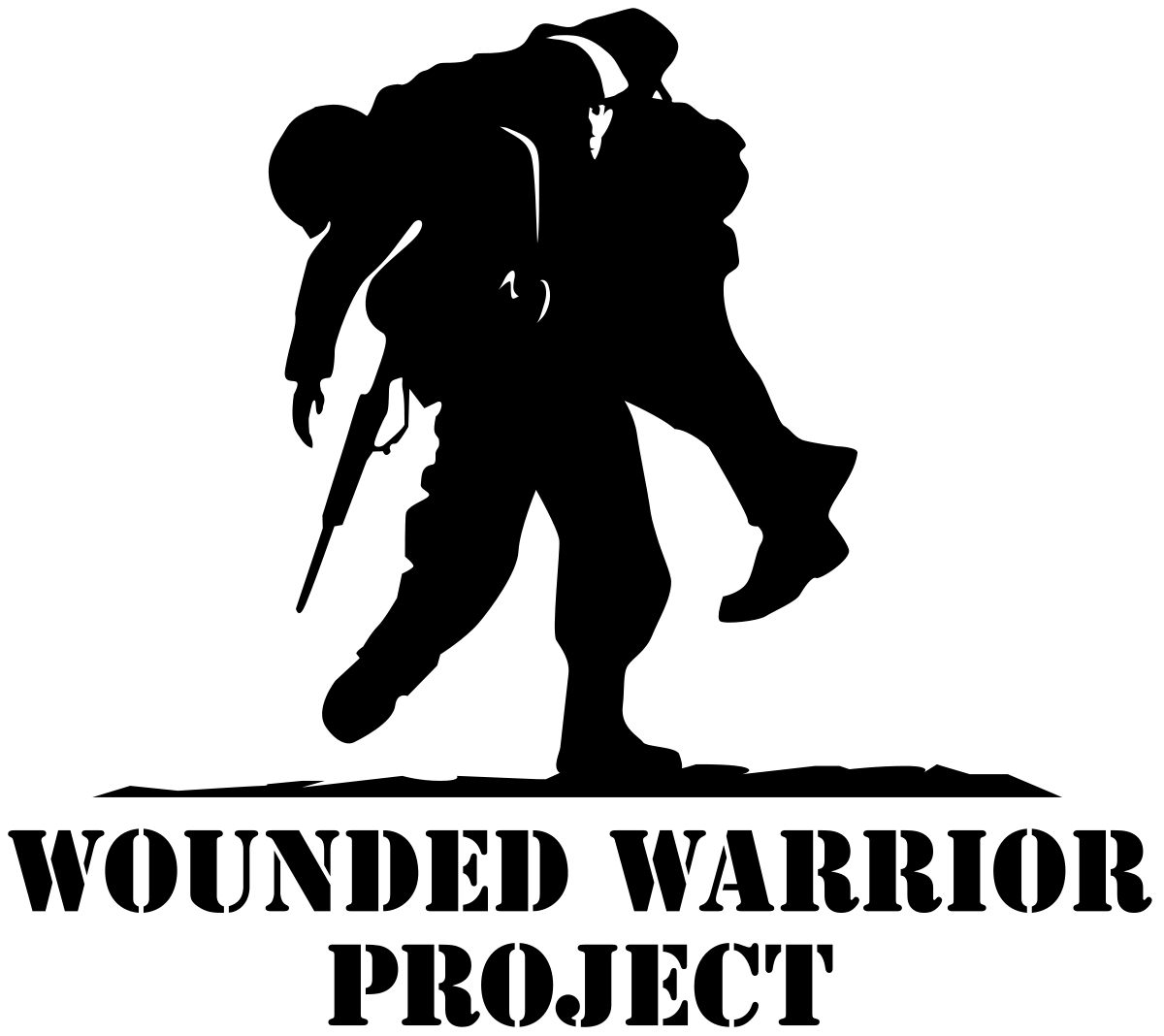 wounded warrior project 1